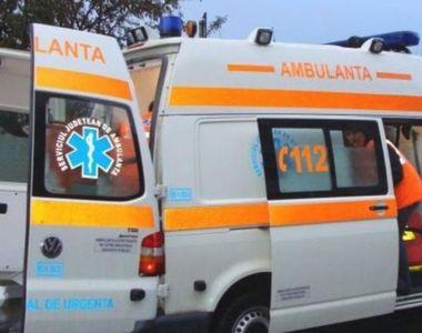 Tragedie în Rădăuţi! A murit pe loc, după ce a condus cu 240 km/h