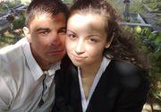 Soțul studentei criminale de la Timișoara și-a dus părinții în vacanță în Mexic! Nevasta Carmen mai are de stat 10 ani în detenție FOTO