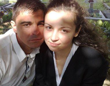 Soțul studentei criminale de la Timișoara și-a dus părinții în vacanță în Mexic!...
