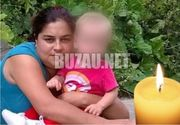 Trei copii au rămas orfani după ce mama lor a murit în urma unui accident. Tatăl lor a sfârșit tragic și el cu doi ani în urmă tot în același mod