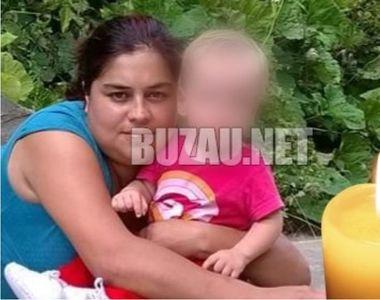 Trei copii au rămas orfani după ce mama lor a murit în urma unui accident. Tatăl lor a...