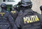 Bărbat dat în urmărire de autorităţile americane pentru fraude bancare, prins la Bucureşti