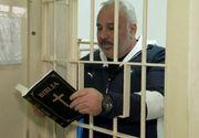 EXCLUSIV. Sile Cămătaru citește cărți de rugăciuni și spune că a găsit salvare în Dumnezeu