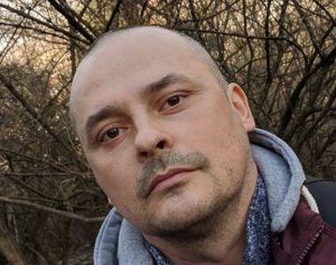 Actorul Eugen Pădureanu a rămas fără casă înainte de sărbători