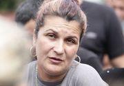 """Mama Luizei Melencu aruncă bomba în cazul Caracal! """"În mașina lui Dincă era o persoană cunoscută""""! Ce a auzit tatăl fetei în telefon în momentul în care aceasta s-a urcat în automobilul criminalului?"""
