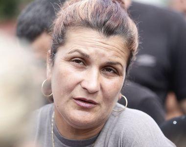 """Mama Luizei Melencu aruncă bomba în cazul Caracal! """"În mașina lui Dincă era o persoană..."""
