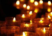 Rugăciune de Revelion. Ce să rostești în noaptea de Anul Nou pentru a avea parte de prosperitate