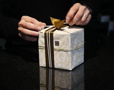 Vrei să dăruiești încălțăminte de Crăciun? Iată 5 sfaturi utile