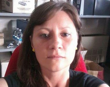 Fiica lui Gheorghe Dincă a fugit din România, după ce fratele ei a bătut niște jurnaliști