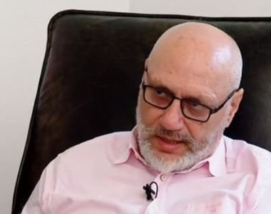 VIDEO | Cum să evităm certurile de sărbători. Sfaturile psihologului Cristian Andrei
