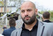Bărbatul din Timiş care a ucis doi soţi într-un parc din Făget şi a rănit alte persoane, trimis în judecată