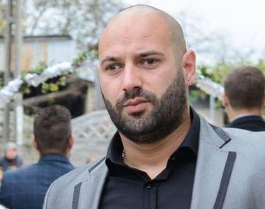 Bărbatul din Timiş care a ucis doi soţi într-un parc din Făget şi a rănit alte...