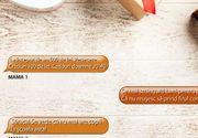 VIDEO | Cadourile pentru profesori, ilegale. Ce discută părinții pe grupurile de WhatsApp