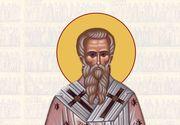 Vineri, 20 decembrie, este sărbătoare mare în rândul creștinilor