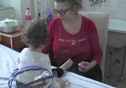 VIDEO | Temperaturile ridicate aduc viroze. Ce ne sfătuiesc medicii