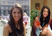 Cazul uimitor al unei tinere de 30 de ani. A murit din cauza unei bezele
