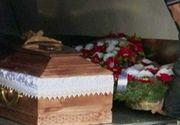 VIDEO | Tatăl a trei copii, ucis din greșeală de polițiști. Povestea tragică a tânărului Nicolae