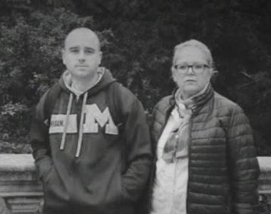 VIDEO | Mama care oferă viață semenilor săi