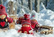 Mai multe zile libere de sărbători: Anunțul care îi va bucura pe români