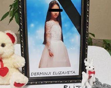 Elizaveta avea doar nouă ani. A fost lovită mortal de un camion. Familia ei este...