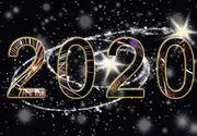 Horoscop 2020. Zodii ocrotite de Dumnezeu în anul care vine. Se anunță un an perfect pentru ele
