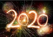 Horoscop. Zodii care vor avea parte de schimbări radicale în 2020