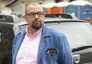 Cristian Popescu Piedone, prins gonind cu 110 km/h, în localitate! Fostul edil nu avea la el permisul de conducere