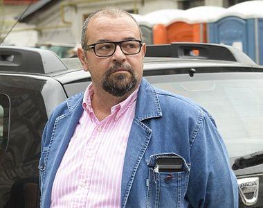 Cristian Popescu Piedone, prins gonind cu 110 km/h, în localitate! Fostul edil nu avea...