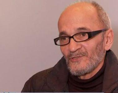 VIDEO | Confesiuni din spatele gratiilor făcute de Sergiu Băhăian, omul de afaceri care...