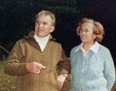 Unde s-au pierdut trupurile cuplului Ceaușescu, după execuție. Răspunsul la trei...