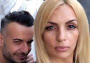 Răzvan Ciobanu a fost dat în judecată de cea mai bună prietenă! Avocata Laura Vicol l-a executat silit de patru ori pe designer! EXCLUSIV