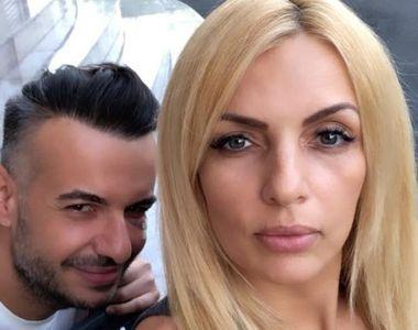 Răzvan Ciobanu a fost dat în judecată de cea mai bună prietenă! Avocata Laura Vicol l-a...
