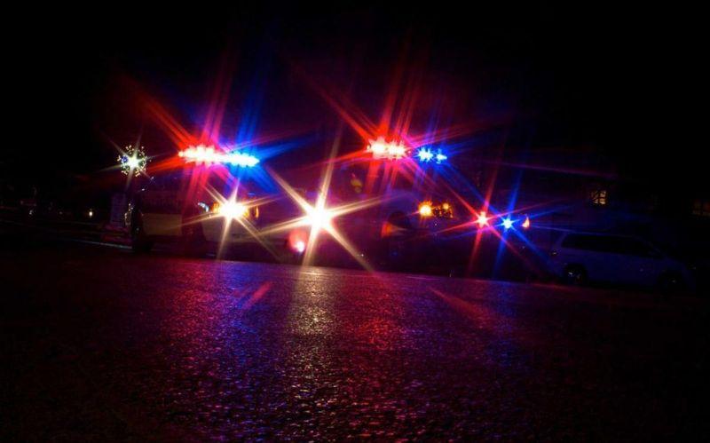 Poliţia de Frontieră: Trafic de persoane dublat în ultimele 24 de ore, faţă de o zi normal din timpul anului