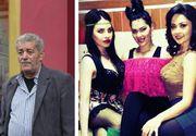 Unde se ascundea George Karam, patronul clubului din Constanța în care au ars de vii trei dansatoare