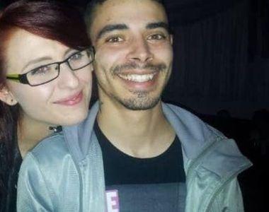 Moartea ciudată a unei tinere: și-a pierdut viața după o partidă de amor
