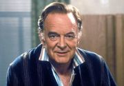 Tony Britton, actor de teatru şi film, a murit la vârsta de 95 de ani