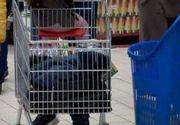 VIDEO | Românii au evitat mai mult ca oricând să cumpere în exces în perioada sărbătorilor din acest an