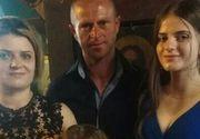 Drama familiei Alexandrei Măceșanu, înainte de Crăciun: părinții fetei au fost chemați la DIICOT să ridice certificatul de deces al fetei