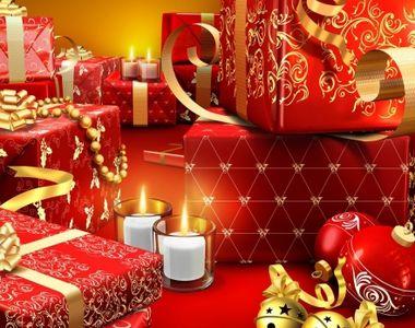 Sărbători fericite. Ce să nu faci niciodată în Ajunul Crăciunului. E mare păcat!