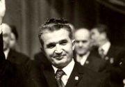 """Preţul """"jeep-ului"""" lui Nicolae Ceauşescu a scăzut cu 25%! Licitaţia organizată de ANAF va începe de la aproape 22.000 de euro!"""