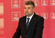 VIDEO | PSD va sesiza Curtea Constituțională în cazul adoptării bugetului. Moțiunea de cenzură, luată și ea în calcul