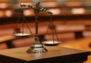 Ministerul Justiţiei face publică lista candidaţilor pentru conducerile Parchetului ICCJ, DNA şi DIICOT