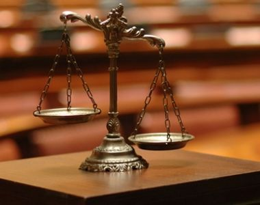 Ministerul Justiţiei face publică lista candidaţilor pentru conducerile Parchetului...
