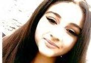 O fată de 13 ani din Arad a dispărut. A plecat de acasă și nu s-a mai întors