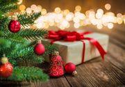 Crăciun. Cele mai frumoase mesaje de Crăciun pentru cei dragi ție! Îi vei impresiona!