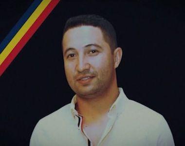VIDEO | Tragica poveste a lui Ionuț, militarul care a murit după un diagnostic greșit