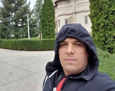 """Adrian """"Beleaua"""" Corduneanu s-a retras la mânăstire în ziua alegerilor:..."""