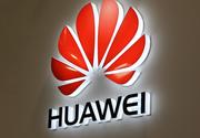 Un consilier pentru securitate naţională din SUA avertizează Marea Britanie în legătură cu riscurile implicate de folosirea tehnologiei Huawei în reţelele 5G