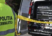 Detalii terifiante despre moartea fiicei afaceristului din Cluj. Tânăra a fost găsită mumificată
