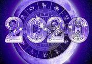 Horoscop. Zodii cu ghinion mare în 2020